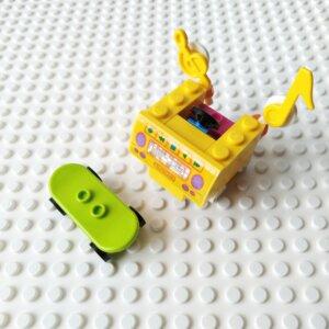 レゴ41255