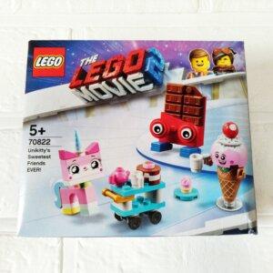 レゴ70822