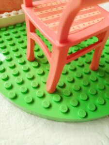 レゴスカラパーツ